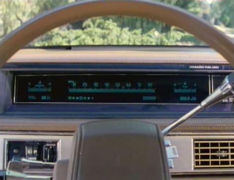 auto body repair training 1994 oldsmobile 88 parental controls 187 1986 oldsmobile delta 88 manufacturer promo