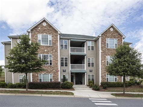 rental townhomes charlotte nc images guru bedroom one two ashley court apartments rentals charlotte nc