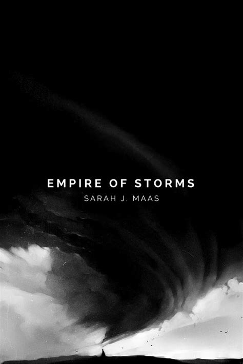 empire of storms throne alternate covers empire of storm by aly naith 171 erilea 187 storms empire and glass
