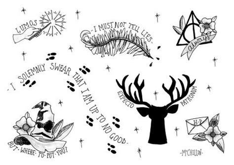 tattoo flash lessons 3072 best images about drawing lessons on pinterest
