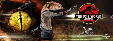 Jurassic Park Collectibles jurassic park animetoys modellismo