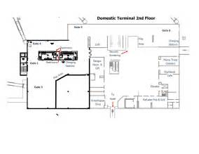 tenement floor plan tenement building floor plan building free download home