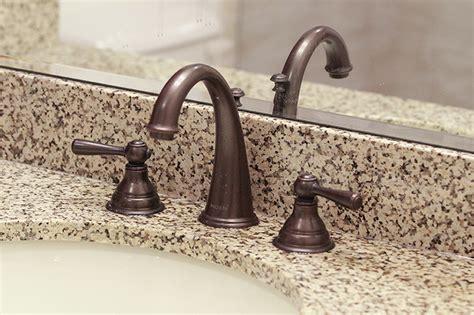 Bathroom Faucets Louisville Ky Bathroom Fixtures Louisville Ky Bathroom Design Ideas 2017
