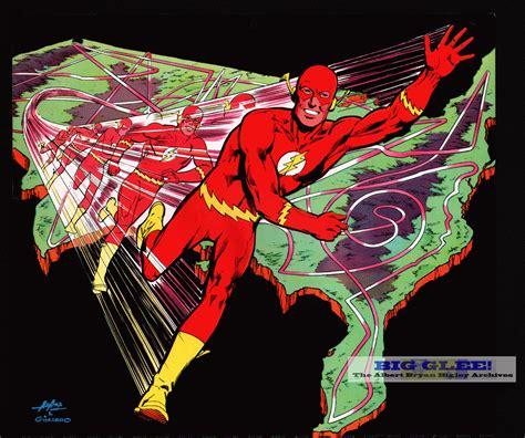 danny elfman flash fsm board danny elfman s the flash