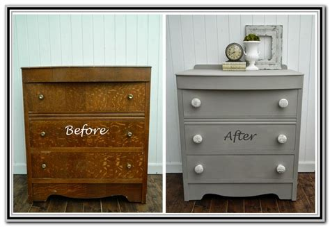 how to restore furniture shabby chic shabby chic painted furniture before and after 28