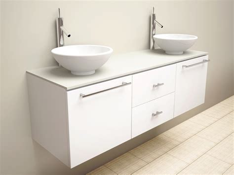 sinks and cabinets for bathrooms bathroom bowl sinks home design ideas
