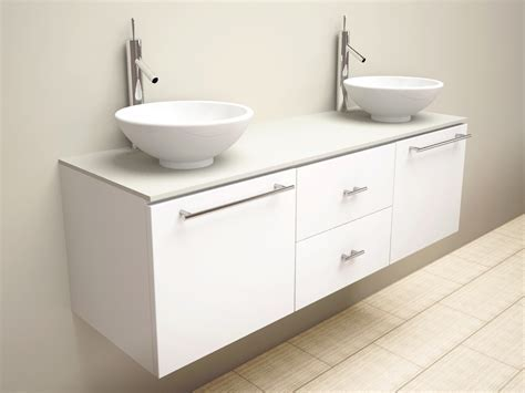 Bathroom: Bathroom Sink Bowls   Trough Sink   Copper Bathroom Sinks