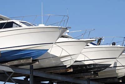 sailboat insurance saving on sailboat insurance casey insurance group