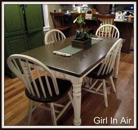 Table Salon 563 by Stain Table And Chairs Home Decor Furniture