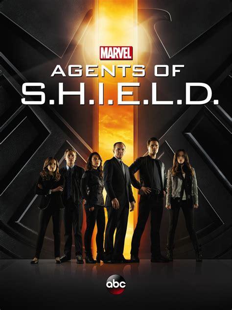 k d überdachung marvel agentes de shield serie de tv 2013 filmaffinity