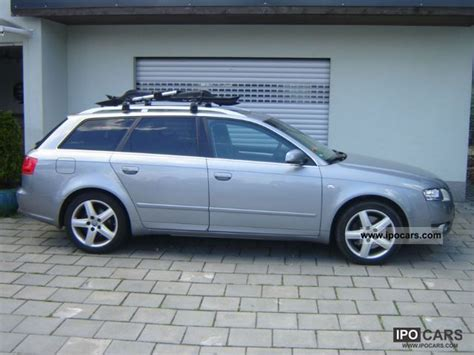 2006 Audi A4 Wheels by 2006 Audi A4 Avant 2 7 Tdi Multitronic Winter Wheels