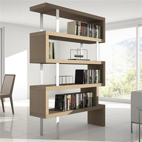 biblioth 232 que design glass sur cdc design