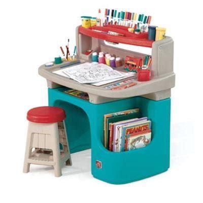 tykes desk tikes desk with light wallpaper