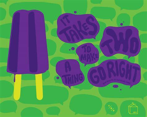 design milk desktop desktop wallpaper june 2011 design milk