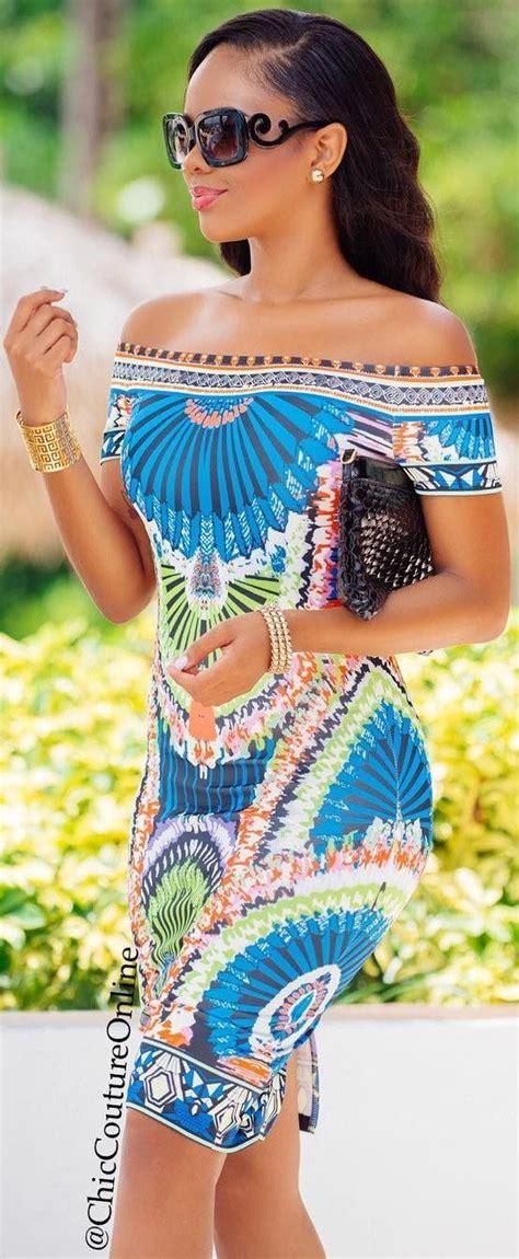 models tenue en pagne on pinterest african prints 1000 id 233 es sur le th 232 me robe pagne sur pinterest robe