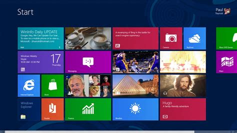 windows 10 live tile tutorial how to disable live tile features for apps in windows 8