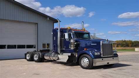 kenworth w900 engine kenworth w900l engine kenworth free engine image for