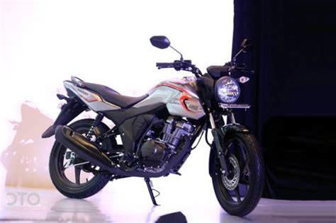 Lu Led Motor Honda Verza honda cb150 verza 2018 harga spesifikasi gambar review
