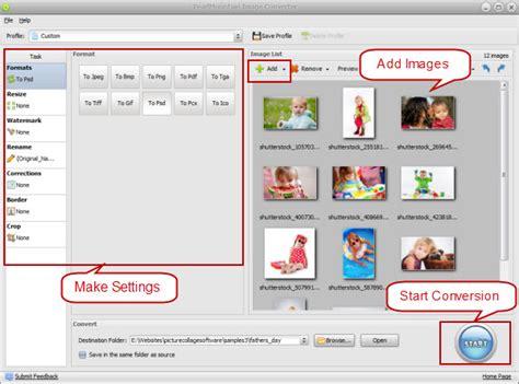 image format converter download mat to psd how to convert mat to psd