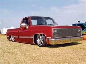 modification truck classic cool chevy chevrolet ceper