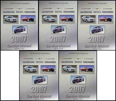 service manuals schematics 2007 dodge charger on board diagnostic system compare price to 2007 dodge charger repair manual tragerlaw biz