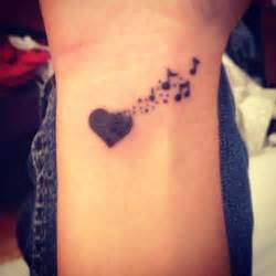 music tattoos designs and ideas page 10
