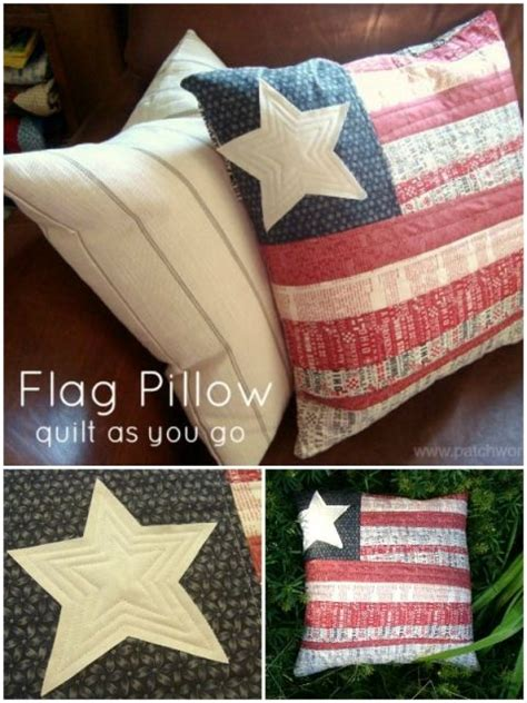 quilting project tutorial 26 best images about 4th of july on pinterest fruit