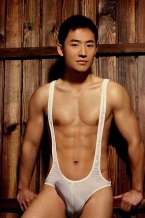asian mdl boy models 30 best jh asia images on pinterest asian boys sexy