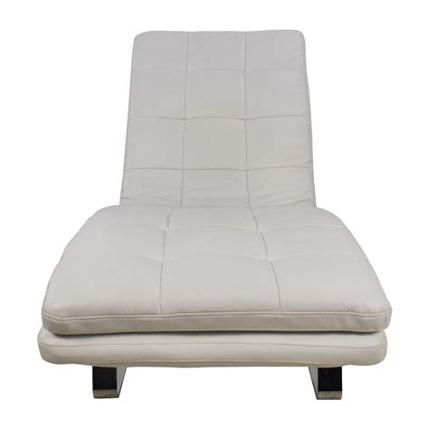 cb2 chaise cb2 sofa bed best sofa decoration