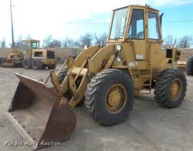 part number interchanges cross references caterpillar 920 cat loader for sale