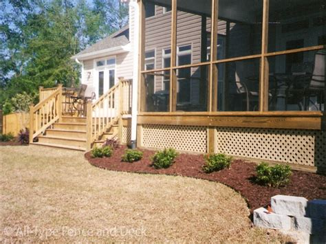 lighting manufacturers home landscapings installation deck skirting diy home landscapings cool deck skirting