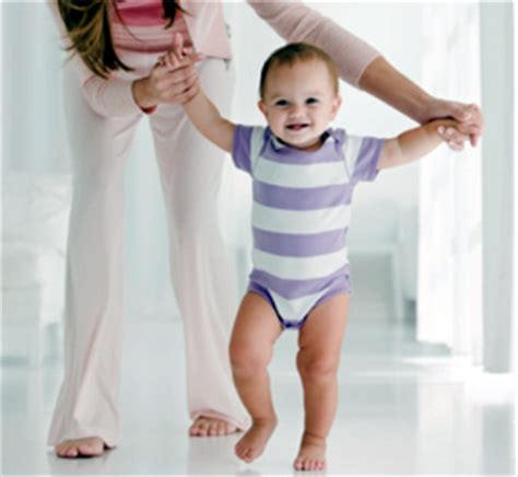 how to a not to pull while walking handling babies who desire to walk baby step