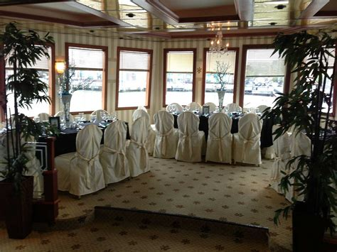 Wedding Yacht Nyc by Nyc Wedding Yachts Cornucopia Destiny New York City
