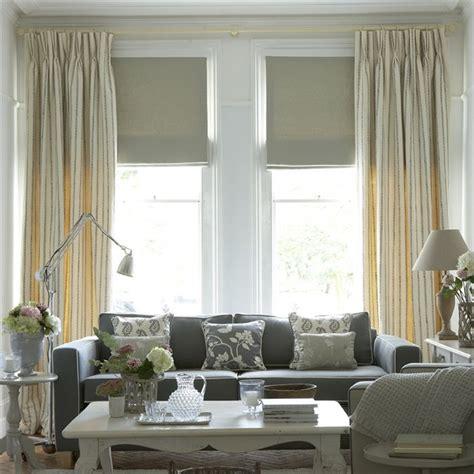 vanessa arbuthnott curtains 18 best curtain fabrics images on pinterest curtains