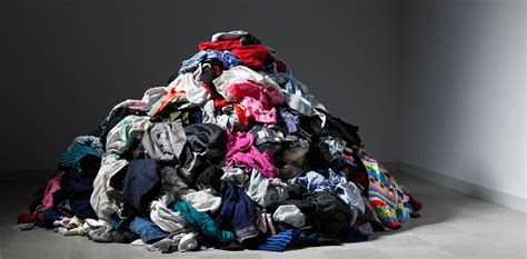 How To Purge Your Closet a solution to textile waste in sub sahara index design