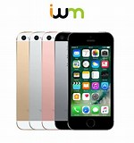 Image result for How do I unlock my Apple iPhone SE?. Size: 150 x 160. Source: www.ebay.com