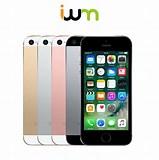 Image result for iPhone SE Verizon