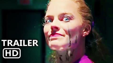 watch i tonya 2017 full hd movie official trailer i tonya official trailer 2 2017 margot robbie biography movie hd youtube
