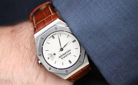 zeitlos real luxury swiss automatic 187 gadget flow
