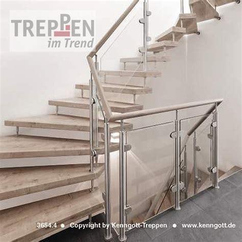 handläufe für treppengeländer eiche dekor treppe