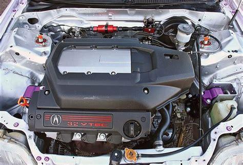 Honda Accord Engine List by Top 10 Best Honda Engine Swaps A Listly List