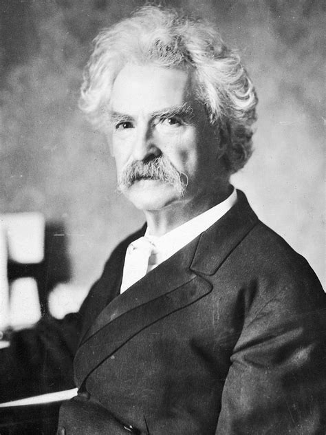 mark twain wikipedia mark twain net worth short bio age height weight