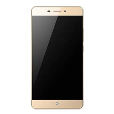 Hp Zte V3 Youth harga zte v3 edition dan spec oktober 2017