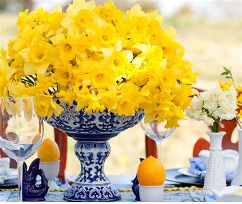 composizioni di frutta e fiori centrotavola e bouquet di nozze composizione di fiori e
