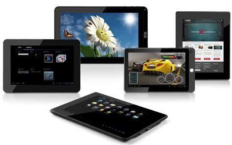 best budget android tablet best cheap android tablets buying guide tablet vote