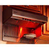 Superb How To Install Kitchen Hood Vent Part   6: Superb How To Install Kitchen Hood Vent Nice Design