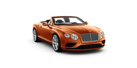 bentley singapore bentley models singapore