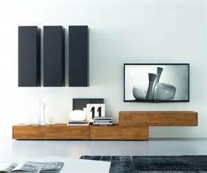 wohnwand wohnzimmer 25 best ideas about modern tv wall on tv unit