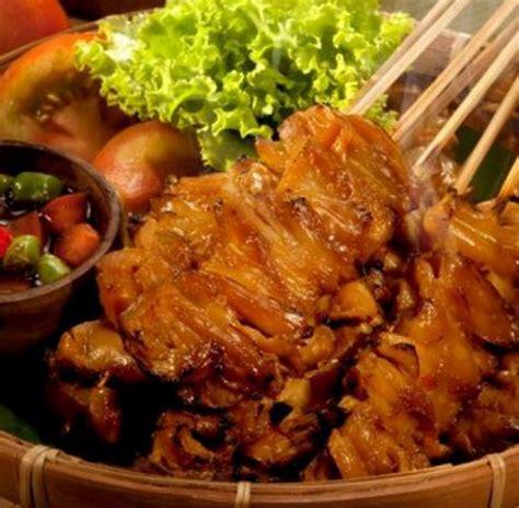 cara membuat nugget ayam jamur tiram cara membuat sate jamur tiram sedap dan nikmat resep harian