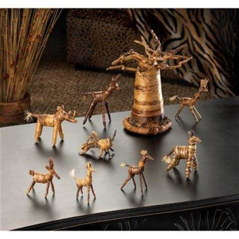 cheap african home decor home decor african decor drop shipping to your customers